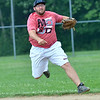 0620 rec softball 5