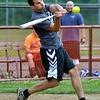 0620 rec softball 7