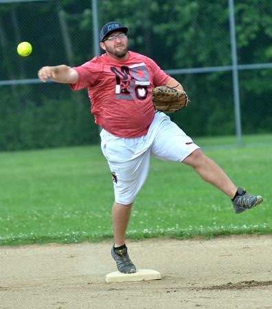 0620 rec softball 4