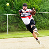 0604 softball tournament 3