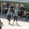 BE Varsity Softball WIN vs Biddeford 232