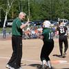 BE Varsity Softball WIN vs Biddeford 295
