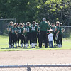 BE Varsity Softball WIN vs Biddeford 314