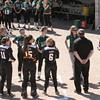 BE Varsity Softball WIN vs Biddeford 059