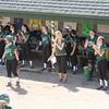 BE Varsity Softball WIN vs Biddeford 239