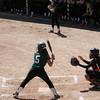 BE Varsity Softball WIN vs Biddeford 151
