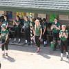BE Varsity Softball WIN vs Biddeford 241