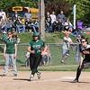 BE Varsity Softball WIN vs Biddeford 311