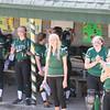 BE Varsity Softball WIN vs Biddeford 244