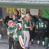BE Varsity Softball WIN vs Biddeford 280