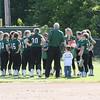 BE Varsity Softball WIN vs Biddeford 317