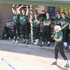 BE Varsity Softball WIN vs Biddeford 284