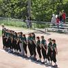 BE Varsity Softball WIN vs Biddeford 057