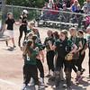 BE Varsity Softball WIN vs Biddeford 172