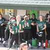 BE Varsity Softball WIN vs Biddeford 137