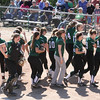 BE Varsity Softball WIN vs Biddeford 278
