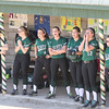 BE Varsity Softball WIN vs Biddeford 092