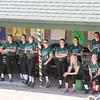 BE Varsity Softball WIN vs Biddeford 098