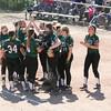 BE Varsity Softball WIN vs Biddeford 175