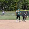 BE Varsity Softball WIN vs Biddeford 305