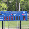 BE Varsity Softball WIN vs Biddeford 266
