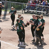 BE Varsity Softball WIN vs Biddeford 169