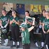 BE Varsity Softball WIN vs Biddeford 225
