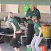 BE Varsity Softball WIN vs Biddeford 156