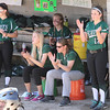 BE Varsity Softball WIN vs Biddeford 197