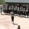 BE Varsity Softball WIN vs Biddeford 001