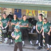 BE Varsity Softball WIN vs Biddeford 227