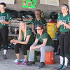 BE Varsity Softball WIN vs Biddeford 194