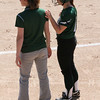 BE Varsity Softball WIN vs Biddeford 146