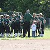 BE Varsity Softball WIN vs Biddeford 316