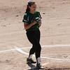 BE Varsity Softball WIN vs Biddeford 077