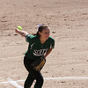 BE Varsity Softball WIN vs Biddeford 163