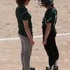 BE Varsity Softball WIN vs Biddeford 145