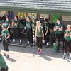 BE Varsity Softball WIN vs Biddeford 240