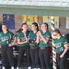 BE Varsity Softball WIN vs Biddeford 094