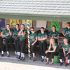 BE Varsity Softball WIN vs Biddeford 096