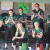 BE Varsity Softball WIN vs Biddeford 086