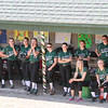 BE Varsity Softball WIN vs Biddeford 097