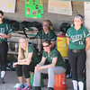 BE Varsity Softball WIN vs Biddeford 193