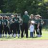 BE Varsity Softball WIN vs Biddeford 315
