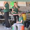 BE Varsity Softball WIN vs Biddeford 157