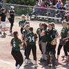 BE Varsity Softball WIN vs Biddeford 171