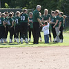 BE Varsity Softball WIN vs Biddeford 319