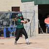 BE Varsity Softball WIN vs Biddeford 309