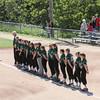 BE Varsity Softball WIN vs Biddeford 056