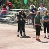 BE Varsity Softball WIN vs Biddeford 009
